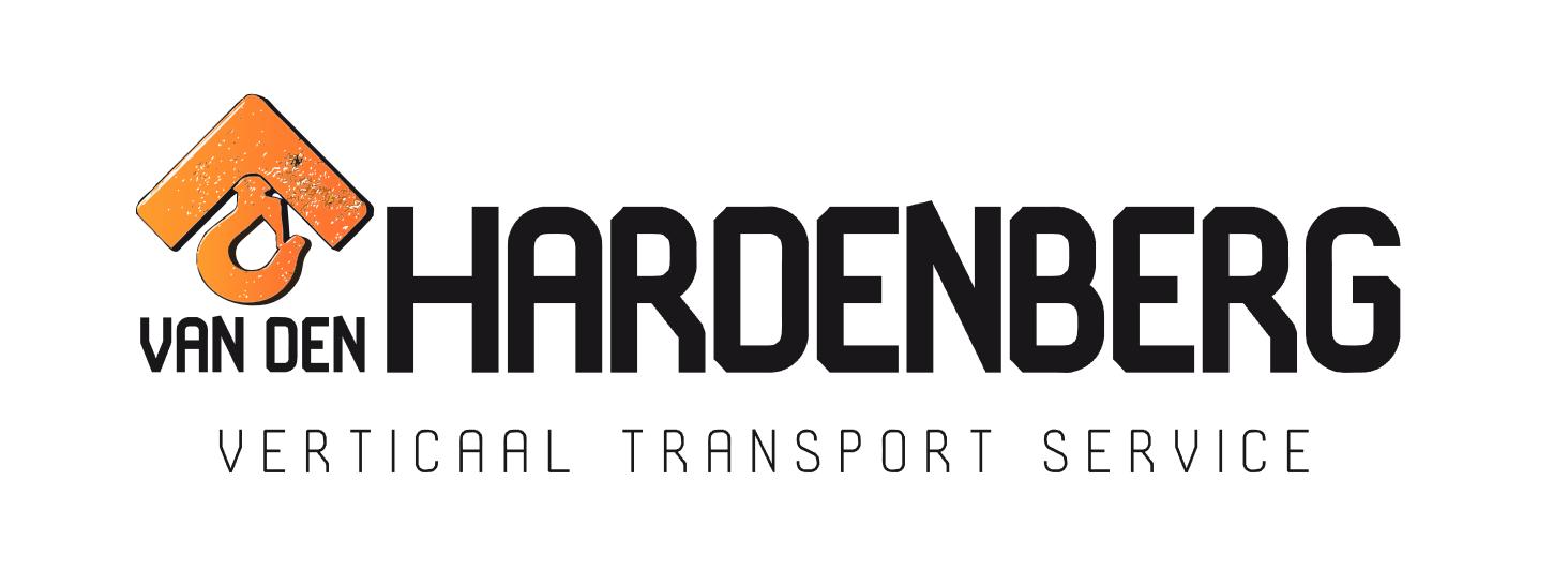 Van den Hardenberg Verticaal Transport Service